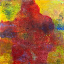 Roni Sherman Ramos Paintings